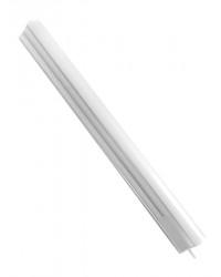 Светильник  LED T5 6W с выключателем  300мм.4000 К TruEnergy 10407. Цвет белый.