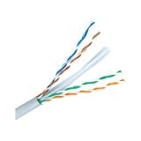 Сетевой кабель(интернет кабель)