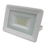 Прожектор светодиодный  30W  IP65 6500К белый