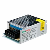 Блок питания для светодиодной ленты, серия Block Normal (СТАНДАРТ), 12V, 24W, IP20
