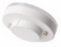 Лампа светодиодная, 7W, GX53, 4000K TruEnergy