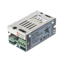 Блок питания для светодиодных лент T-150 W-12V IP20