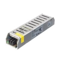 Компактный блок питания для светодиодных лент S-150W-12V IP20