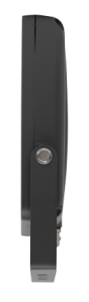 Прожектор светодиодный PFL-S2-smd 100w jazzway