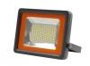 Прожектор светодиодный PFL-S2-smd 30 w jazzway